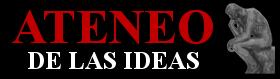 Ateneo de las ideas
