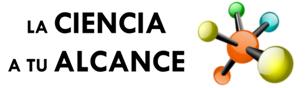 CIENCIA A TU ALCANCE - UANL
