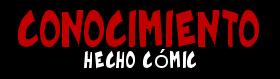 conocomic