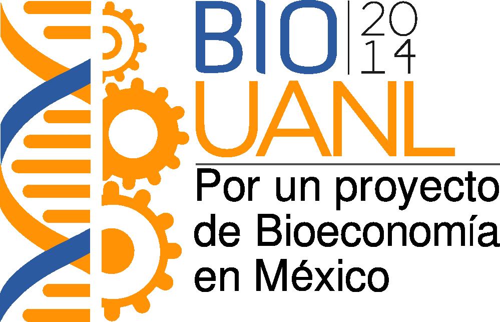 Biouanl14